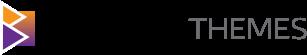 Bedrock Themes logo