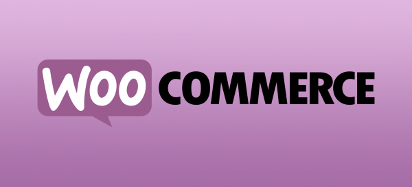 Woocommerce aggiungere campo Codice Fiscale o p.IVA